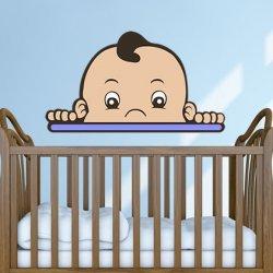 Mis Fotos de Bebé