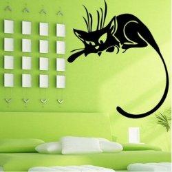 El Gato Cazador