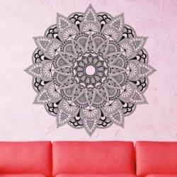 Mandala de Ilusión