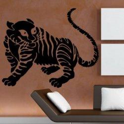 El Tigre Chino