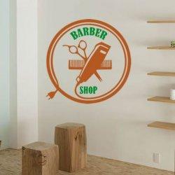 Para Barberos