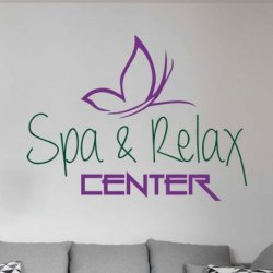 Spa y Relax