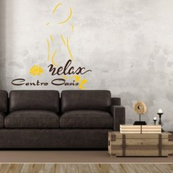 Centro Relax