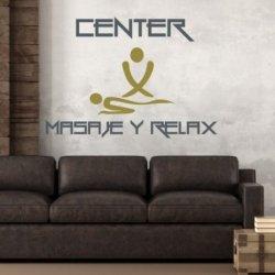 Centro Masaje y Relax