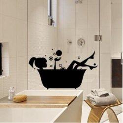 Baño Divertido de Burbujas