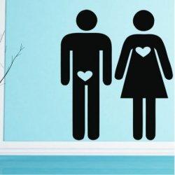 Mujeres Hombres y Viceversa