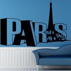 El Nombre de París