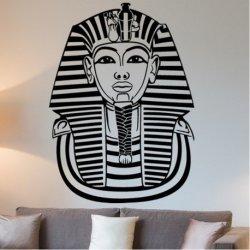 Faraón Egipcio