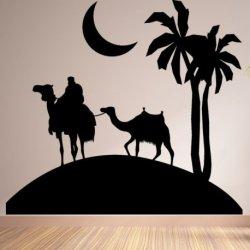 Representación de Arabia Saudí
