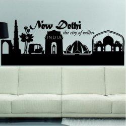 Nueva Delhi la India