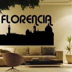 Skyline de Florencia