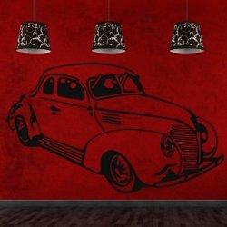 Mercedes de 1952