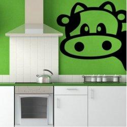 La Vaca Feliz