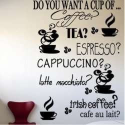 Tu Café Preferido