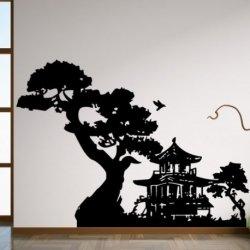 Ambiente Japones
