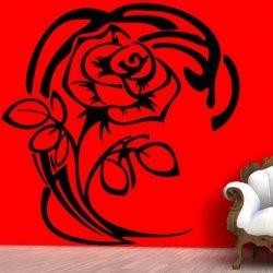 La Rosa sin Espinas