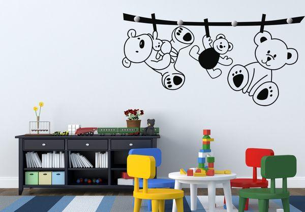 Donde comprar vinilos decorativos blog de vinilos for Vinilos infantiles para ninos
