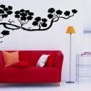Cómo crear tu ambiente feng shui