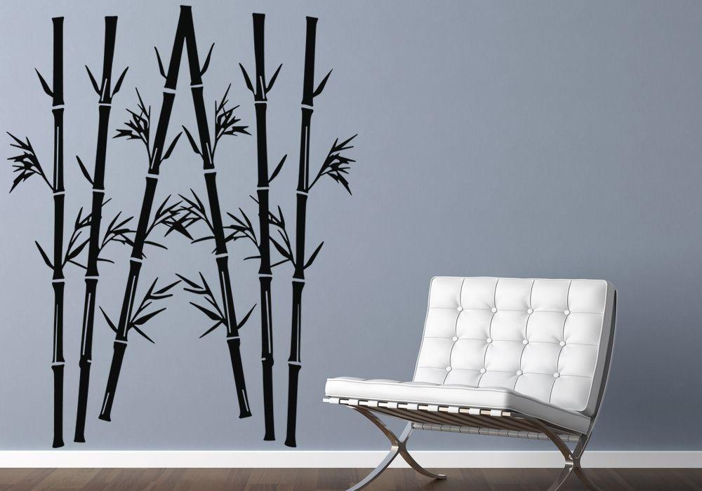 c mo crear tu ambiente feng shui blog de vinilos decorativos