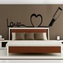 Ideas para cabeceros cama originales